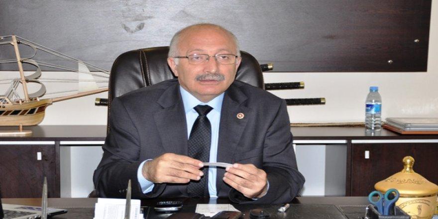 İktidar partisi adayları neden 'Kaynak Tayyip Erdoğan' diyor