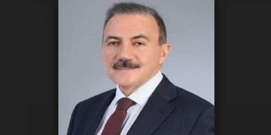 HDP Alibeyoğlu'na karşı yine saldırıya geçti