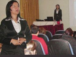 """""""Organ Nakli"""" konferansı"""