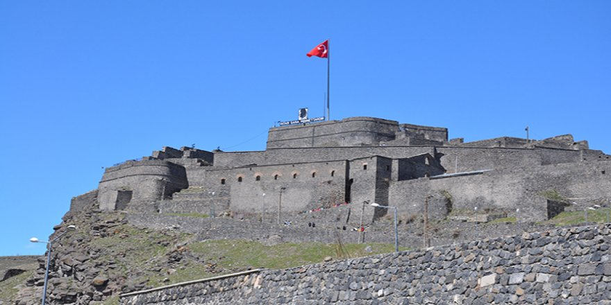 Kars'ta Turizm Konulu konferans düzenlenecek