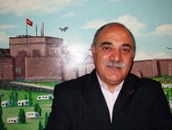 """""""Kars Turizm Cenneti"""""""