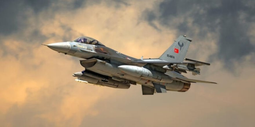 Kağızman'da 3 terörist silahlarıyla birlikte etkisiz hale getirildi