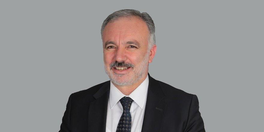 Kars Belediye Başkanı Ayhan Bilgen, ifadeye çağrıldı!
