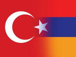 Ermenistan ile Turizm Köprüsü