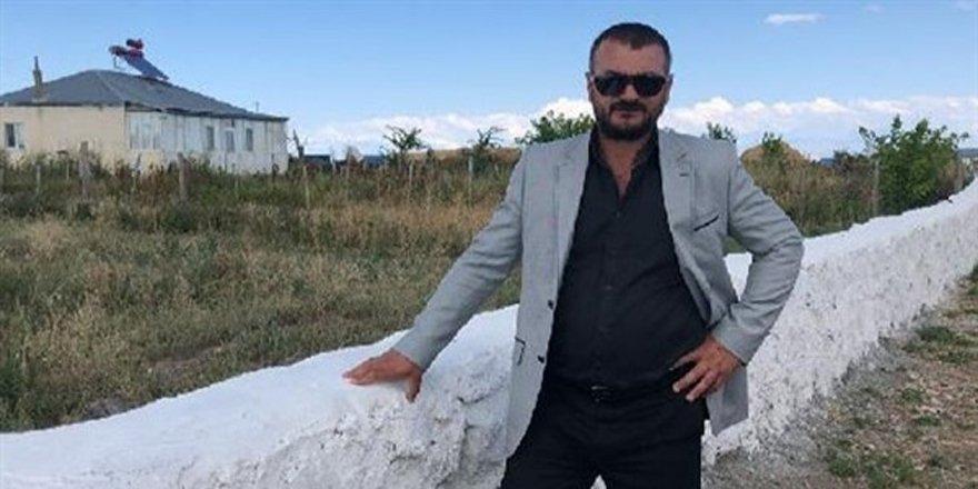 Genç muhtar, 6 ayda köyünün çehresini değiştirdi