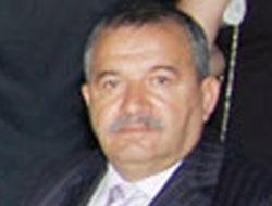 Yorga MHP'den Aday
