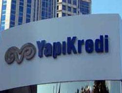 YKBden yeni kredi kampanyası