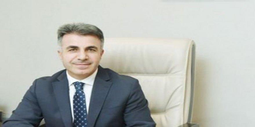 Mehmet Özbey, Elazığ depreminde zarar gören bir aileyi misafir edecek
