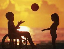 Engellilerin Ulaşım Sorunları