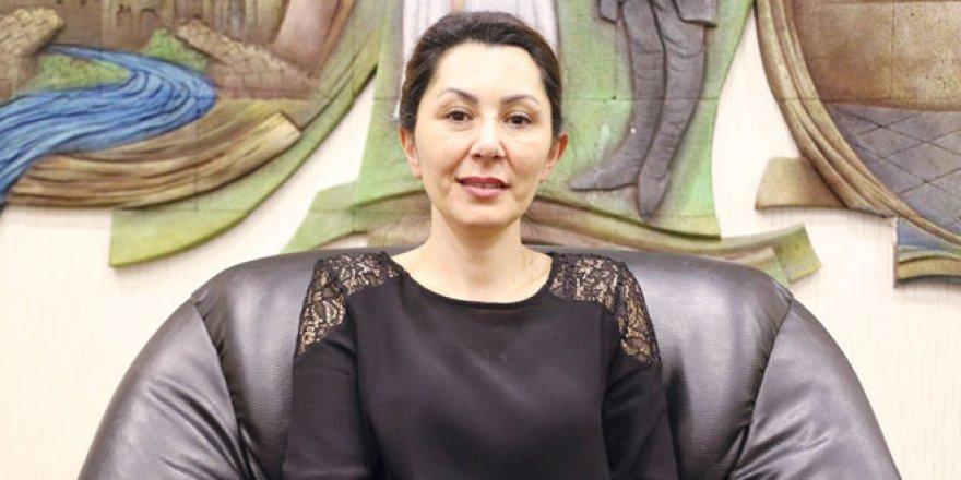 """""""Kars Belediyesi'nde Baskı ve Cebir ile İş Yaptırma ve Rant Dönemi Bitti"""""""