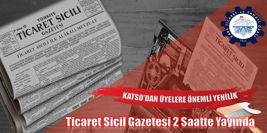 Başkan Alibeyoğlu'ndan üyeleri sevindiren haber