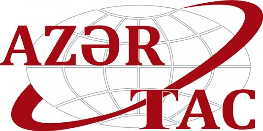Azerbaycan resmi haber ajansı AZERTAC 101. yaşını kutluyor