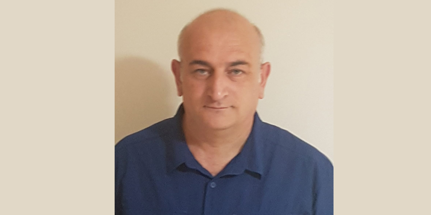 """Yüksel Turan Taşdemir: """"Ramazan Bayramı ve bayrama özel beslenme hakkında bilmeniz gerekenler"""""""