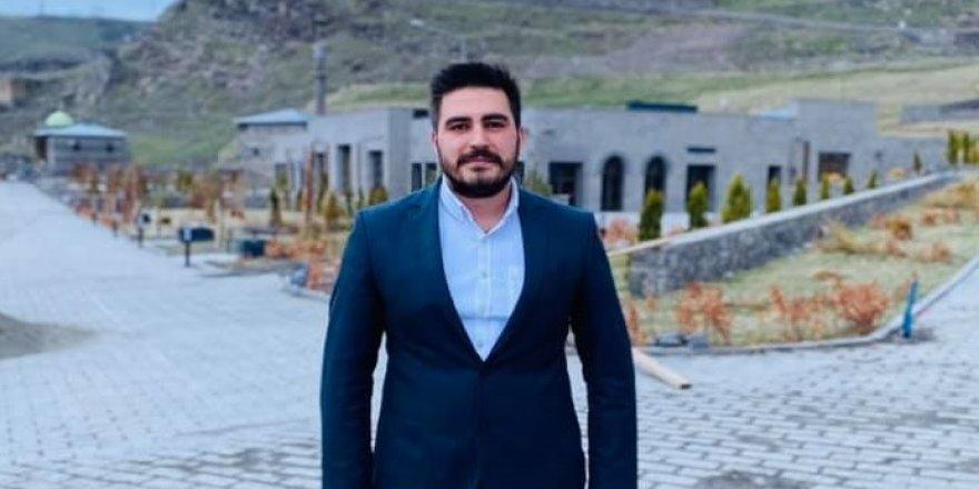 Av. Şehrazat Erdağı kaleme aldı : AKP'lileşen MHP'liler...