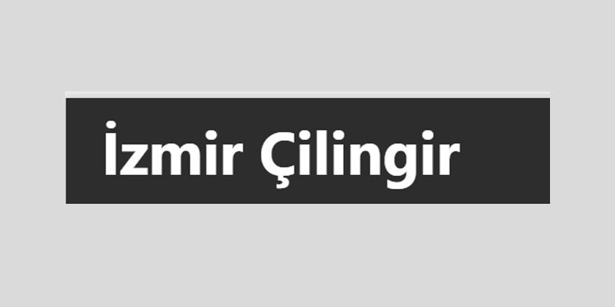 İzmir Buca Koop Çilingir