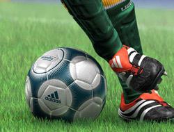 Karsspor 1 - Karadenizspor 0