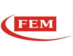 FEMde Yüzde 98 Başarı