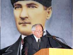Prof.Dr.Yılmaz Karsta