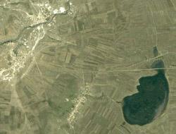 Kuyucuk Gölü 2009 İstatistikleri