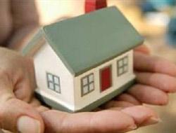 Ev Fiyatları Cep Yakıyor