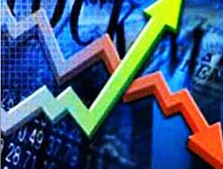 Karsta Enflasyon Arttı