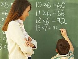 251 Öğretmen Atanacak