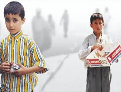 Kars'ın Sokak Çocukları Artıyor
