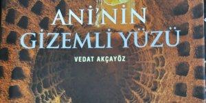 Akçayöz'ün kitabı turizmin rehberi oldu