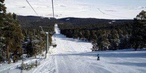 Kış Turizmi Koridoru'nun tanıtımı yapılacak