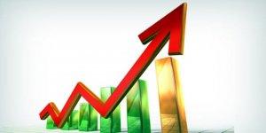 Kars'ta TÜFE Yüzde 0,35 arttı