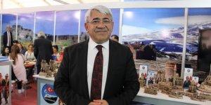 İstanbul'da 2. Kars-Ardahan-Iğdır Günleri