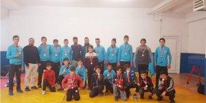 Gençlik Spor Faaliyet Programı