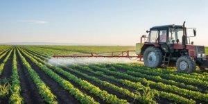 Kırsal yatırımlara yeni hibe paketi