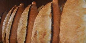 Ekmeğin gramajı düşürülerek zamlandı