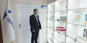Kars Çalışma ve İş Kurumu Müdürlüğü Verileri Açıkladı