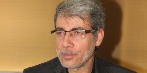 Erzurumlular Teşvik Yasası'ndan Şikayetçi