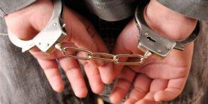 Sedanur'un kaybolması olayında gözaltına alınan şüpheli tutuklandı