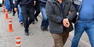 Kars'ta 5 kişi Cumhurbaşkanına hakaret eden gözaltına alındı