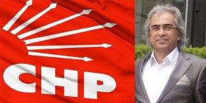 CHP'nin Kars Milletvekili Adayları Yeniden Değişikliğe Uğradı