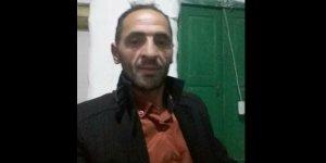 Ardahan'da traktör devrildi: 1 ölü, 2 yaralı