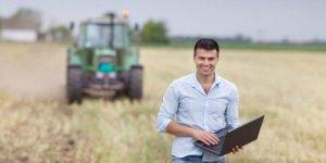 Kars'ta genç çiftçilere 7,5 milyon destek verilecek