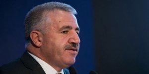 Ahmet Arslan'ın kabinede yer almaması Kars'ta büyük üzüntü yarattı