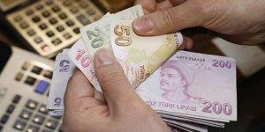 Kars'ta en çok tüketici kredisi kullanıldı