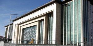 Kars Emniyet Müdürlüğü yeni binasına taşındı