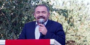 Av. Sinan Erdağı'dan Anlamlı Konuşma