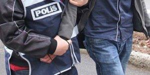 Kars'ta FETÖ operasyonu sürüyor: 7 asker gözaltına alındı