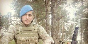 Sarıkamış, askerlerin silahlı şakası kanlı bitti