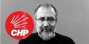 CHP'de Ali ihsan Alınak Heyecanı