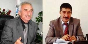 CHP'nin Arpaçay ve Suzuz adayları açıklandı