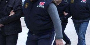 Kars dahil 8 ilde FETÖ operasyonu: 11 kişi hakkında yakalama kararı